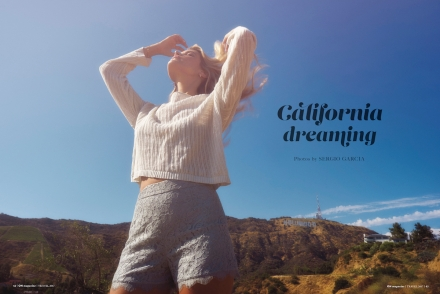 CaliforniaDreaming1